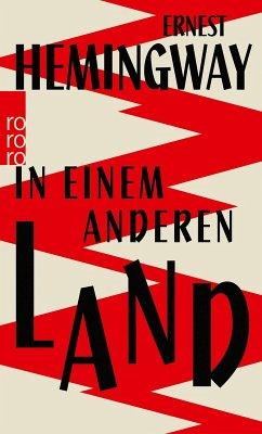 In einem anderen Land (eBook, ePUB) - Hemingway, Ernest