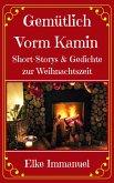 Gemütlich vorm Kamin (eBook, ePUB)