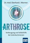 Arthrose. Kompakt-Ratgeber (eBook, ePUB)