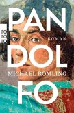 Pandolfo (eBook, ePUB)