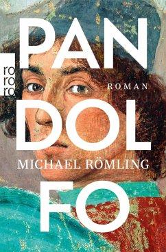 Pandolfo (eBook, ePUB) - Römling, Michael