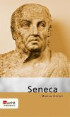 Seneca (eBook, ePUB)
