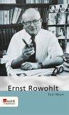 Ernst Rowohlt (eBook, ePUB)
