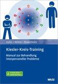 Kiesler-Kreis-Training (eBook, PDF)