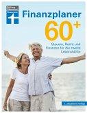 Finanzplaner 60+ (eBook, PDF)