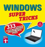 Windows Supertricks (eBook, PDF)