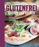 Glutenfrei kochen & backen (Mängelexemplar)