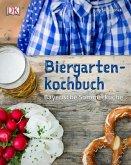 Biergartenkochbuch (Mängelexemplar)