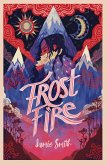 Frostfire (eBook, ePUB)