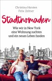 Stadtnomaden (eBook, ePUB)