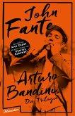 Arturo Bandini (eBook, ePUB)