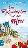 Der Rosengarten am Meer (eBook, ePUB)