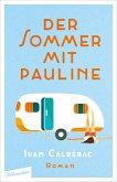 Der Sommer mit Pauline (eBook, ePUB)