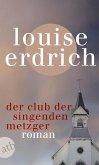 Der Club der singenden Metzger (eBook, ePUB)