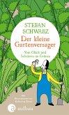 Der kleine Gartenversager (eBook, ePUB)