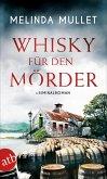 Whisky für den Mörder (eBook, ePUB)