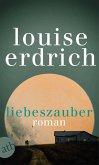 Liebeszauber (eBook, ePUB)