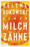 Milchzähne (eBook, ePUB)