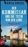 Der Kommissar und die Toten von der Loire / Philippe Lagarde ermittelt Bd.10 (eBook, ePUB)