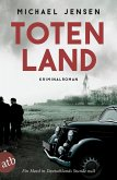 Totenland / Inspektor Jens Druwe Bd.1 (eBook, ePUB)