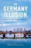 The Germany Illusion (eBook, PDF)