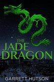 The Jade Dragon (Death in Shanghai, #1) (eBook, ePUB)