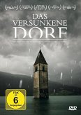Das versunkene Dorf, 1 DVD