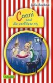 Conni und die verflixte 13 / Conni Erzählbände Bd.13
