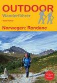 Norwegen: Rondane