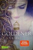 Goldener Käfig / Die Farben des Blutes Bd.3