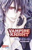 Vampire Knight - Memories Bd.3