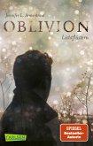 Lichtflüstern / Oblivion Bd.0 (Obsidian aus Daemons Sicht erzählt)
