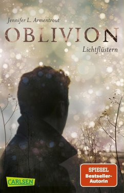 Lichtflüstern / Oblivion Bd.0 (Obsidian aus Daemons Sicht erzählt) - Armentrout, Jennifer L.