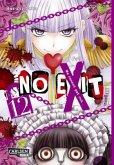 No Exit Bd.12