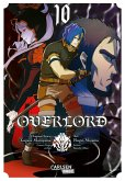 Overlord Bd.10