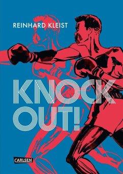 Knock Out! - Kleist, Reinhard