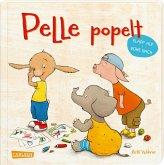 Pelle popelt