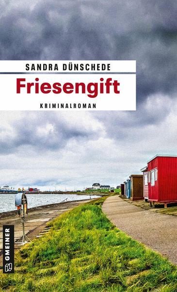 Buch-Reihe Dirk Thamsen