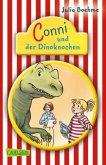 Conni und der Dinoknochen / Conni Erzählbände Bd.14