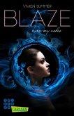 Blaze / Die Elite Bd.3