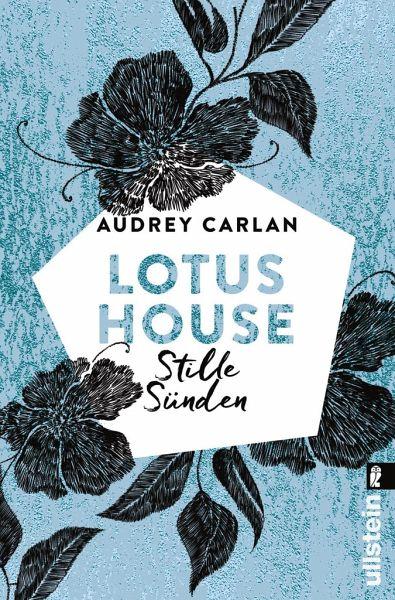 Stille Sünden / Lotus House Bd.5