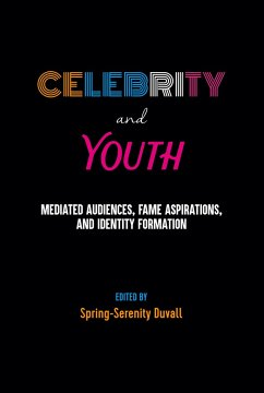 Celebrity and Youth