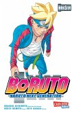 Boruto - Naruto the next Generation Bd.5