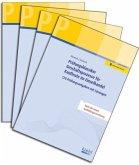 Paket Prüfungsklassiker für Kaufleute im Einzelhandel