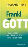 Frankl und Gott