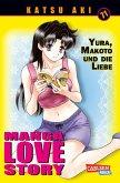 Manga Love Story Bd.71