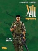 Alan Smith / XIII Mystery Bd.12