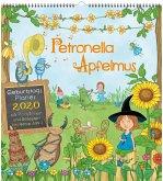Petronella Apfelmus 2020