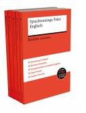 Sprachtrainings-Paket Englisch