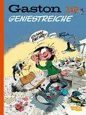 Geniestreiche / Gaston Neuedition Bd.19
